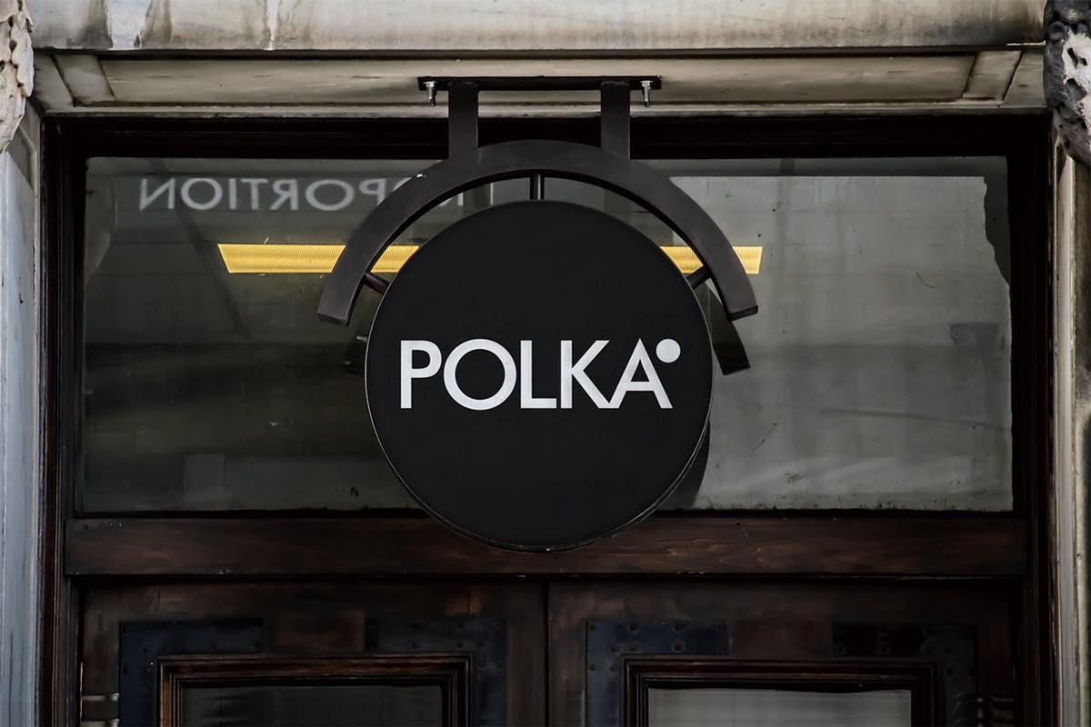 polka_12