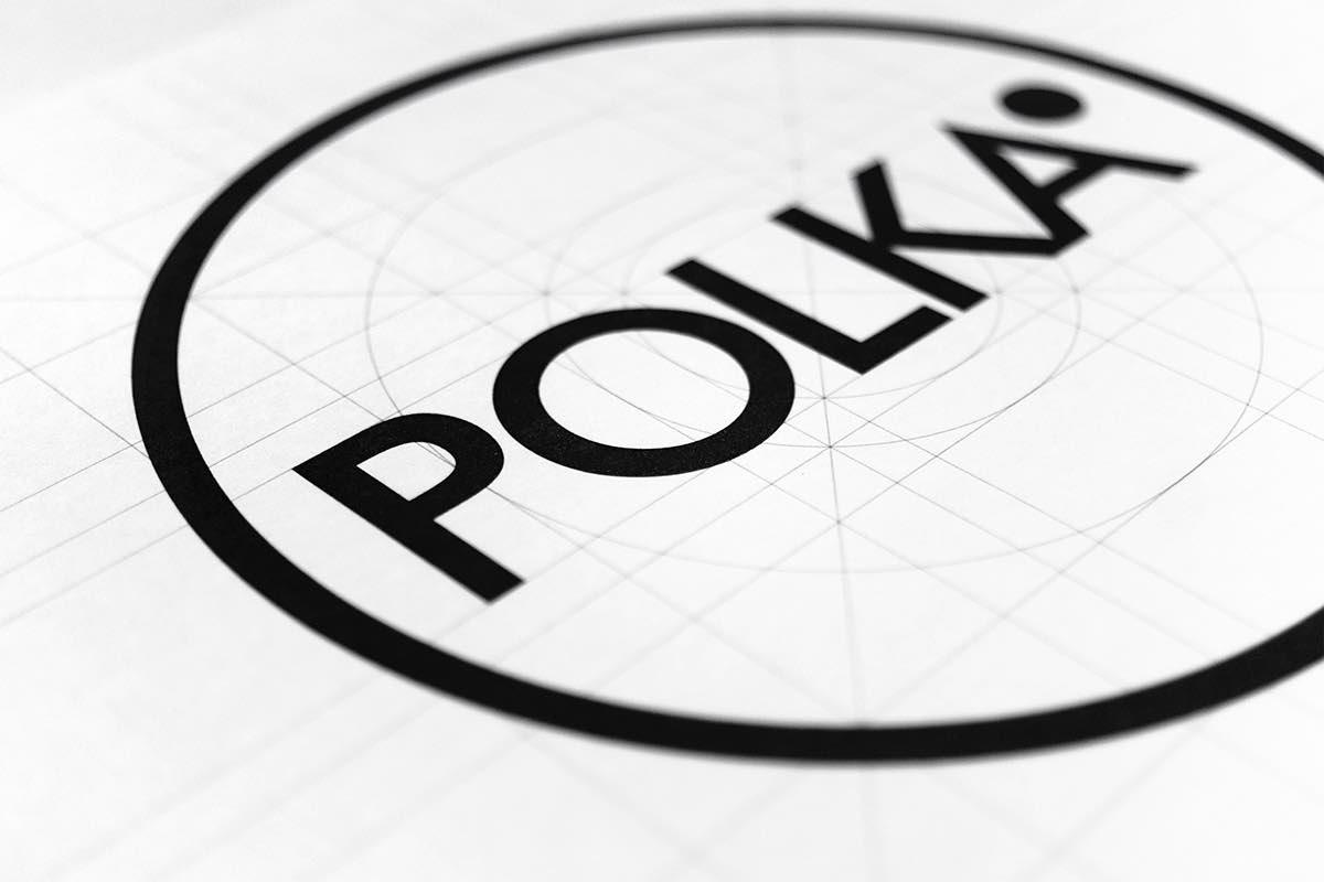 polka_7