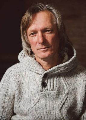 Олег Кусовский