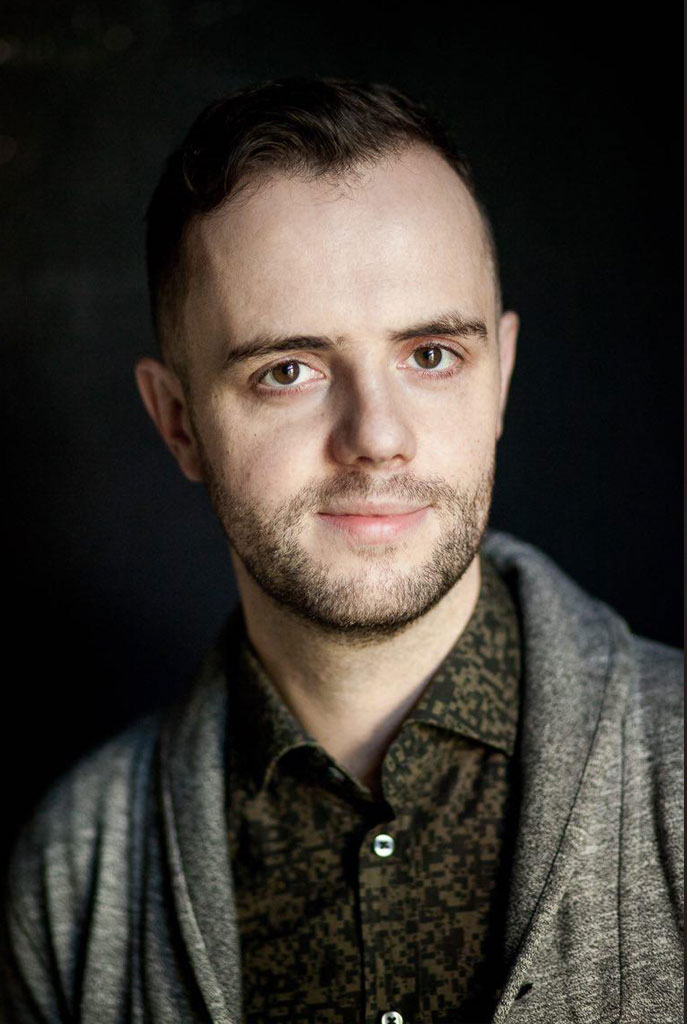 Давид Гугулян
